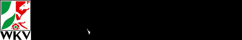 Westdeutscher Kegel- und Bowlingverband e.V.